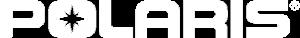 POLARIS - logo