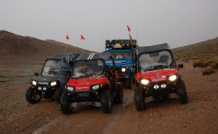 Marroc 2008 243